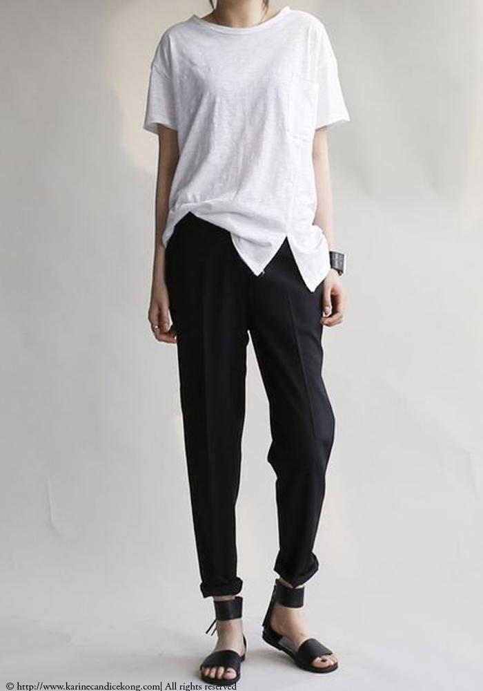 Style & Fashion www.karinecandicekong.com